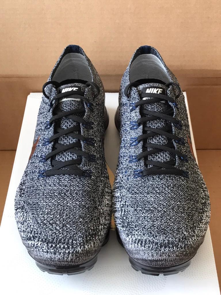 9e54b9684e Nike Vapormax Explorer Dark Jordan 5 Black 3m Authentic Cheap ...