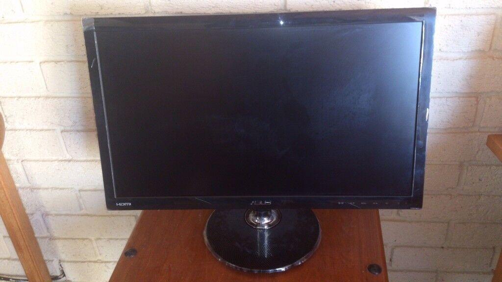 Vs229h-j   monitors   asus new zealand.
