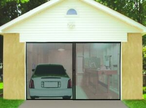 Post Your Classified Or Want Ad In Sudbury Garage Doors, Openers. Itu0027s Fast  And Easy.