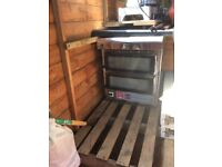 pizza oven for sale - Pizza Oven For Sale