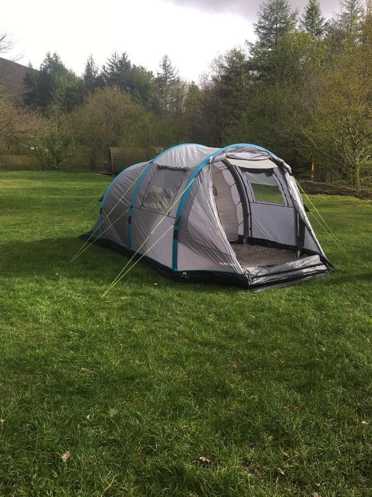 Airgo Solus Horizon 4 Down In 30 Seconds You : horizon 4 tent - memphite.com