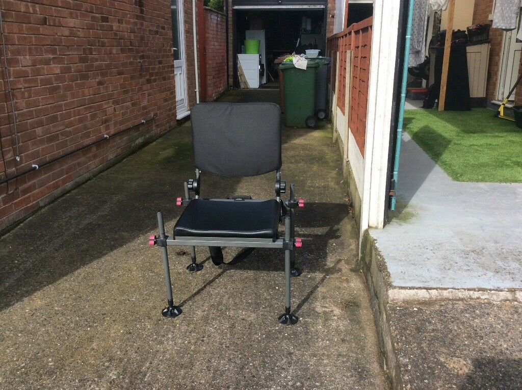 Feeder Chair Jenzi Feeder Chair Seat Box Feeder Deluxe