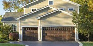 Garage Door Repair Barrie 647-952-2992 & Door Hinge | Kijiji in Barrie. - Buy Sell u0026 Save with Canadau0027s #1 ...