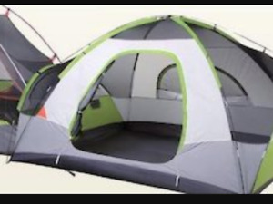 McKinley Horizon 5 Tent & Light Tent   Buy or Sell Fishing Camping u0026 Outdoor Equipment in ...
