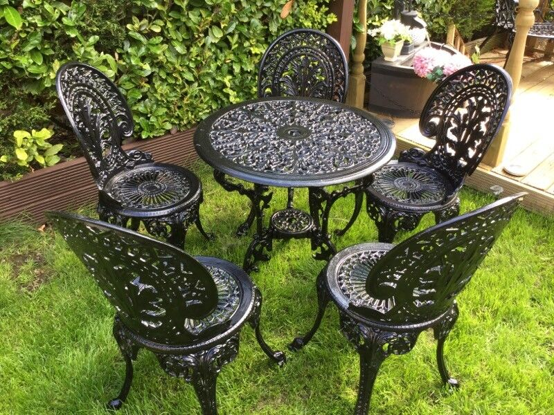 garden furniture kings lynn - Garden Furniture Kings Lynn