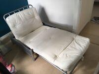 best argos single futon metal sofa bed with mattress cream with futon mattress argos  futon mattress argos  good futon mattress argos with futon      rh   homedepotoutdoorfurniture