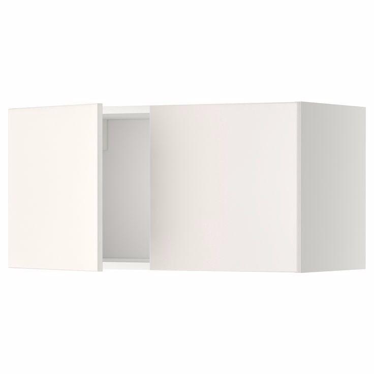 rail luminaire excellent suspension cuisine ikea luminaire cuisine ikea alinea luminaire. Black Bedroom Furniture Sets. Home Design Ideas