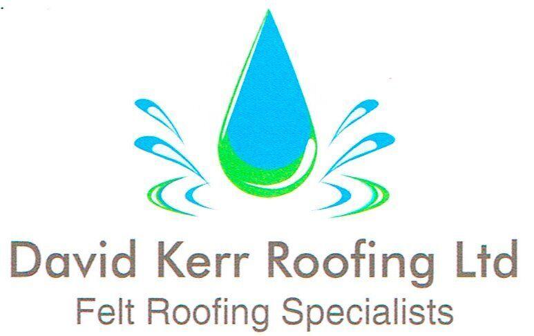 Flat Roofing Services (David Kerr Roofing Ltd)  sc 1 st  Gumtree & Flat Roofing Services (David Kerr Roofing Ltd) | in Northern ... memphite.com