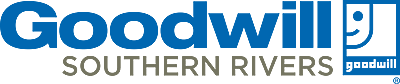 Goodwill Industries of the Southern Rivers, Inc.