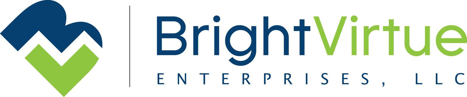 BrightVirtue