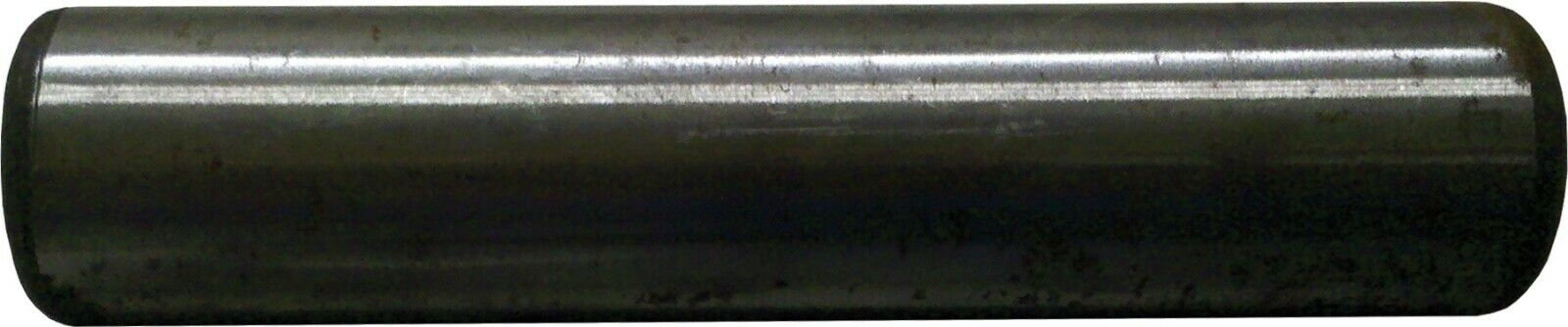 Star EV Classic 2,4,6 (+2) OEM King Pin Pipe 2KP011