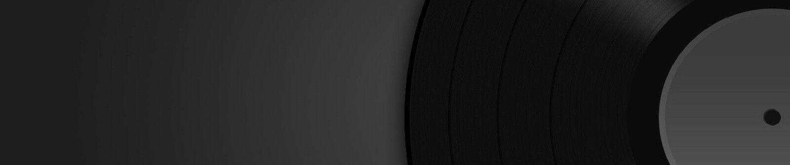 KLASSIK Vinyl & Film-KLASSIKer