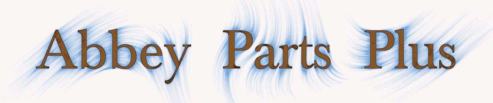 Abbey Parts Plus