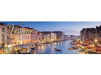Venice Holiday for 2 including flights & 4* Hotel