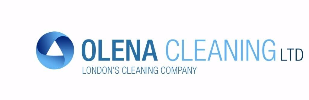 Professional Domestic Cleaning Service / OlenaCleaning LTD