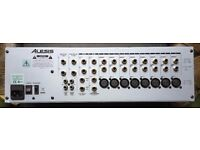 Alesis Multimix R12