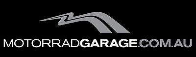 Motorrad Garage Australia