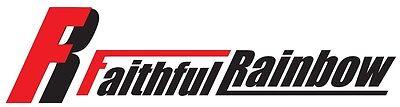 FaithfulRainbow Bodykits Specialist