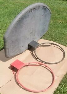 Huffy Basketball Hoops and Backboard for Sale
