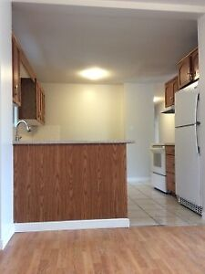 House For Rent For UBCO Students