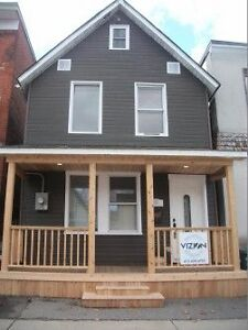 Live in Hintonburg- single family home or income opportunity