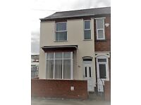 £600 PCM - Tenant Fees Apply 3 Bedroom end-terrace to LET on Albion Road, Willenhall, WV13 1NF