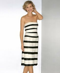 BCBG Variety of Dresses/Shoes for Sale!