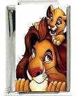 Lion King Jewelry