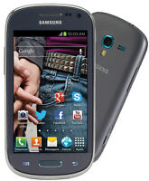 THE CELL SHOP has a Samsung Ace 2 E with WIND