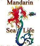 MandarinSeaLife