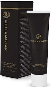 Abella Mayfair wrinkle control cream Special-75$!!!