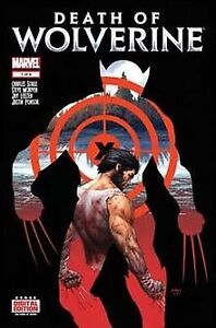 HEAPS OF CHEAP MARVEL COMICS including AVENGERS, X-MEN and more