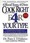 The Cooks Companion