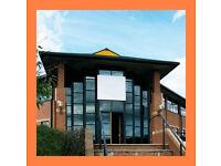 ( SR5 - Sunderland Offices ) Rent Serviced Office Space in Sunderland