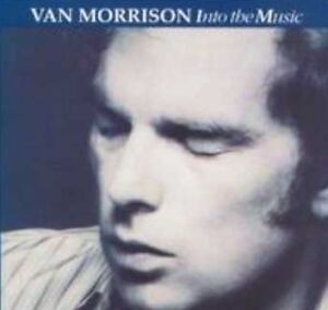 classic vinyl rock albums, van morrison, blood sweat and tears