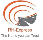 RH-Express (THE NAME YOU CAN TRUST)