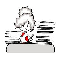 Proofreading, Review, Editing, Writing, Translation (En & Fr)
