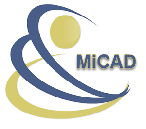 MiCAD Engineering Solutions Cleveland Redland Area Preview