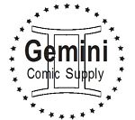 geminicomicsupply