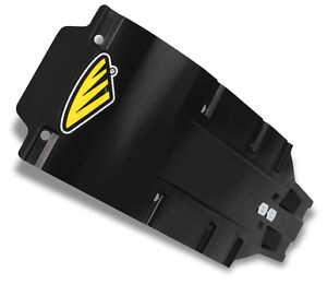 Cycra Speed Armour Skid Plate - 04-10 CRF250 Edmonton Edmonton Area image 1