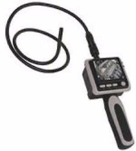 Brand New Inspection Camera with LCD Monitor/Wireless Inspection Camera