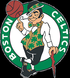 Raptors/Celtics - Lower Bowl - Were 245 now 185...oct 19