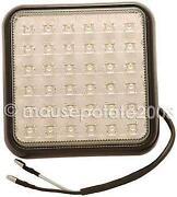 12 Volt LED Reverse Light