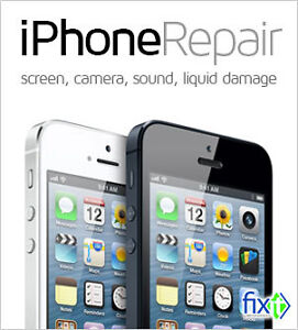 ★ SUMMER SALE★ Apple iPad, iPhone 6 &6Plus/5 Phone Screen Repair