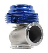V Band Wastegate