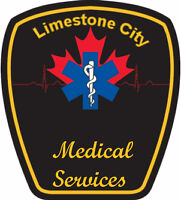 Event medical services / Patient transfer services