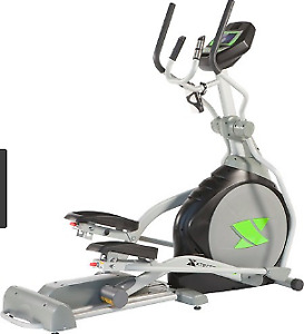 Elliptical-FOR SALE
