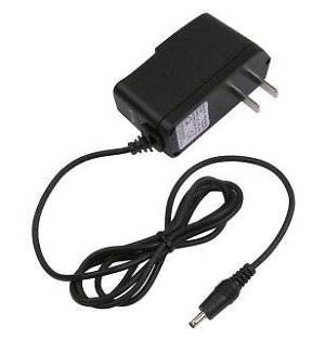 Battery charger for Nokia 1616 or similar Georgetown Newcastle Area Preview