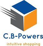 C.B-Powers