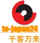 to-japan24